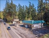Primary Listing Image for MLS#: 1213128