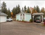 Primary Listing Image for MLS#: 1214128