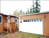 Primary Listing Image for MLS#: 1218928
