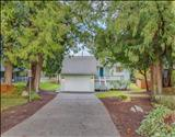 Primary Listing Image for MLS#: 1219628