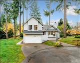 Primary Listing Image for MLS#: 1219828