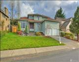 Primary Listing Image for MLS#: 1220828