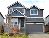 Primary Listing Image for MLS#: 1229028