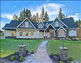 Primary Listing Image for MLS#: 1230228