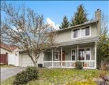 Primary Listing Image for MLS#: 1232228