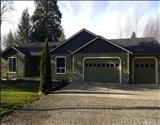 Primary Listing Image for MLS#: 1233928