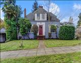 Primary Listing Image for MLS#: 1234728