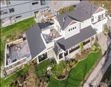 Primary Listing Image for MLS#: 1236828