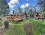 Primary Listing Image for MLS#: 1239428
