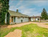 Primary Listing Image for MLS#: 1243228