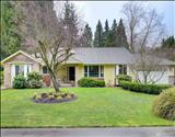 Primary Listing Image for MLS#: 1243528