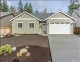 Primary Listing Image for MLS#: 1245428