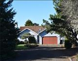 Primary Listing Image for MLS#: 1249228
