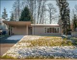 Primary Listing Image for MLS#: 1250228