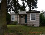 Primary Listing Image for MLS#: 1253928