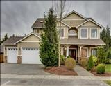 Primary Listing Image for MLS#: 1254528