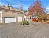 Primary Listing Image for MLS#: 1257128