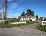 Primary Listing Image for MLS#: 1261628
