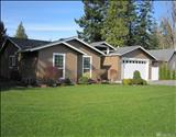 Primary Listing Image for MLS#: 1262928