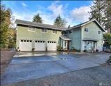 Primary Listing Image for MLS#: 1263428