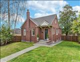 Primary Listing Image for MLS#: 1268628