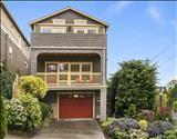 Primary Listing Image for MLS#: 1274828