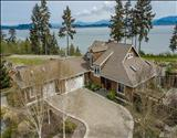 Primary Listing Image for MLS#: 1275728