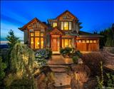 Primary Listing Image for MLS#: 1275828