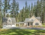 Primary Listing Image for MLS#: 1275928