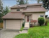 Primary Listing Image for MLS#: 1276228
