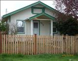 Primary Listing Image for MLS#: 1276528