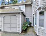Primary Listing Image for MLS#: 1277328