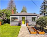 Primary Listing Image for MLS#: 1277828
