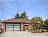 Primary Listing Image for MLS#: 1285328