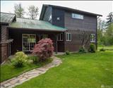 Primary Listing Image for MLS#: 1288328