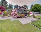 Primary Listing Image for MLS#: 1296228