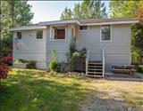 Primary Listing Image for MLS#: 1296728