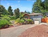 Primary Listing Image for MLS#: 1299028