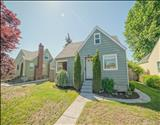 Primary Listing Image for MLS#: 1299128