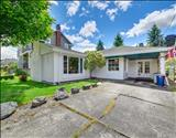 Primary Listing Image for MLS#: 1304228