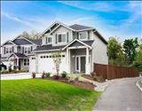 Primary Listing Image for MLS#: 1305628