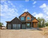 Primary Listing Image for MLS#: 1306128