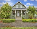 Primary Listing Image for MLS#: 1307028