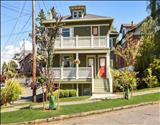 Primary Listing Image for MLS#: 1310128