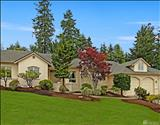 Primary Listing Image for MLS#: 1310628
