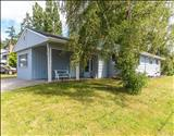 Primary Listing Image for MLS#: 1312028