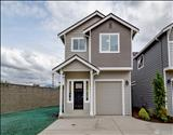 Primary Listing Image for MLS#: 1313528