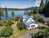 Primary Listing Image for MLS#: 1316628