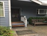 Primary Listing Image for MLS#: 1319728