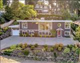 Primary Listing Image for MLS#: 1319828